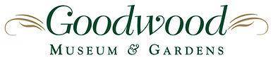 GoodwoodNewLogoColor.JPG