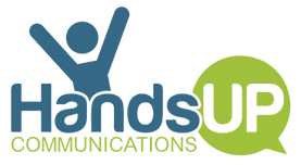 Hands-Up-Logo-01.png
