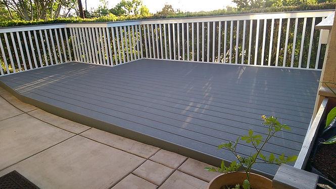 Gray Trex Deck.jpg