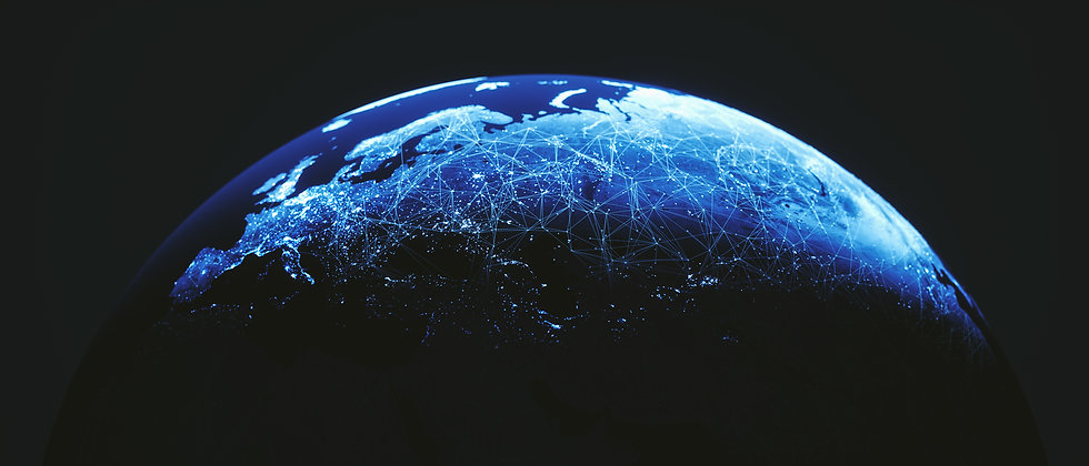 Cinematic-Globe-With-City-Connections-(W