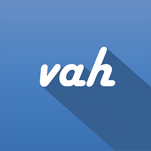 vahestudar - novo logo (azul).png