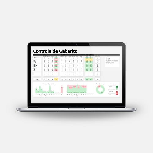 CONTROLE DE GABARITO-1.png