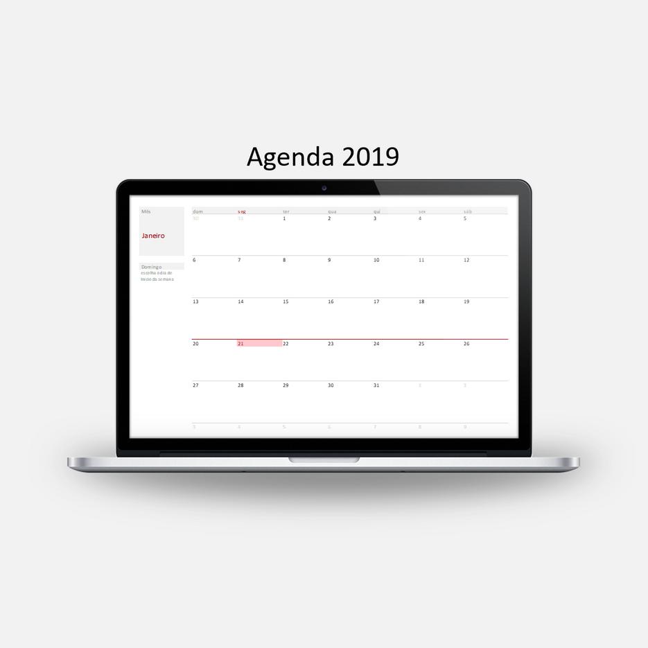 AGENDA 2019-2.png