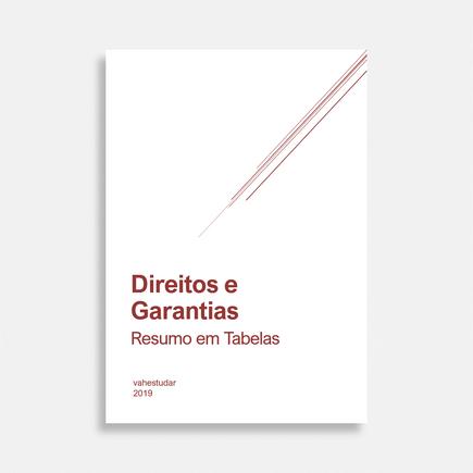 DCO-DIREITOS E VANTAGENS.png