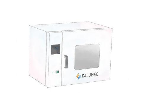 product_calumeo_3.jpg