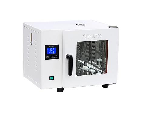 Calumeo Bioburden Reduction Device