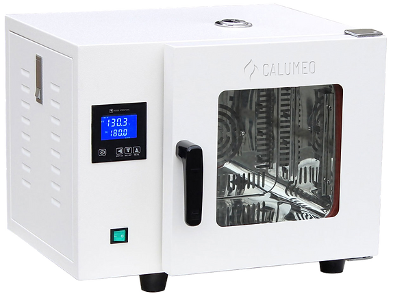 product_calumeo_2.png