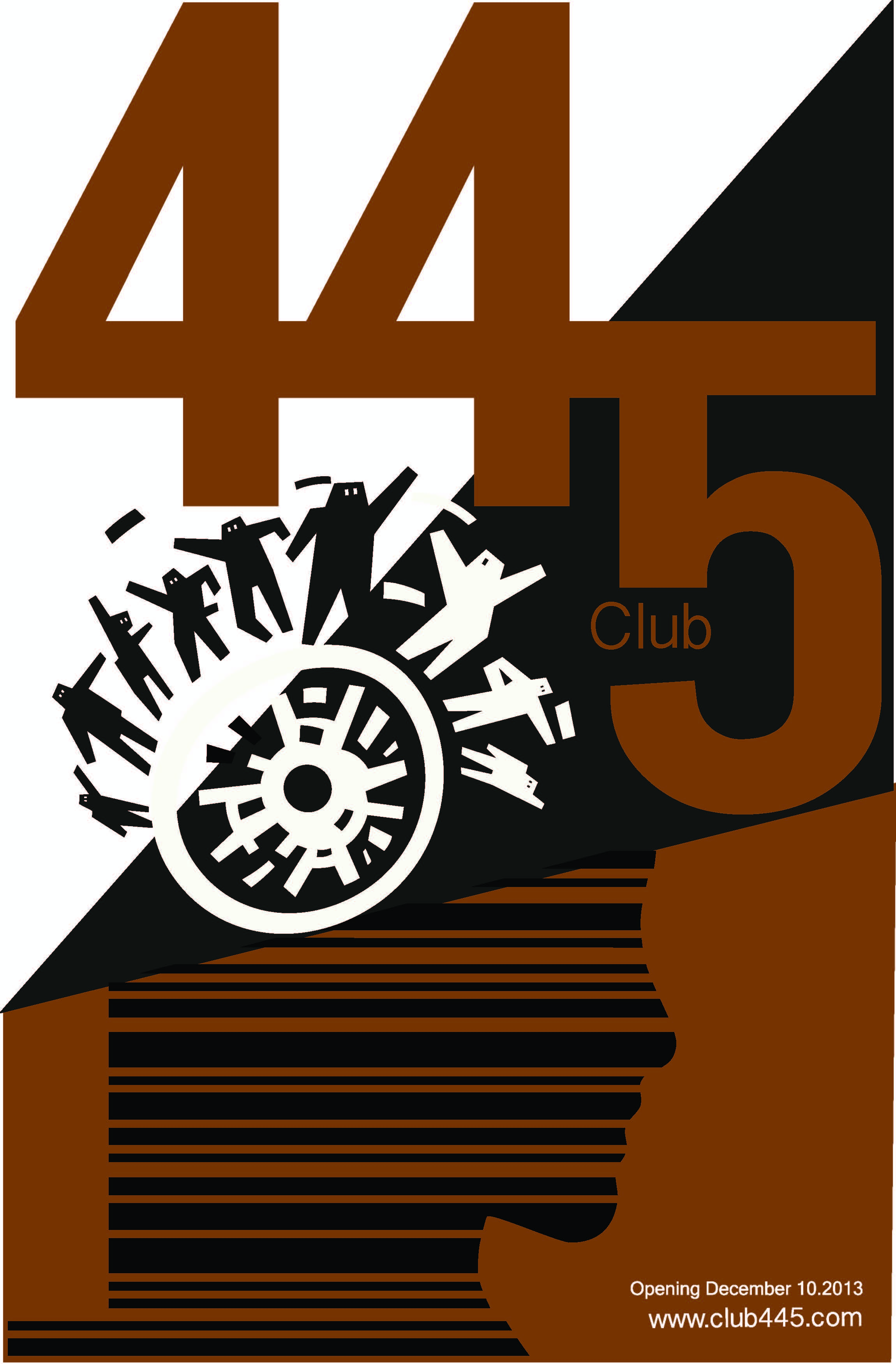 4445-1
