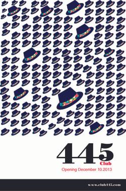 445-2