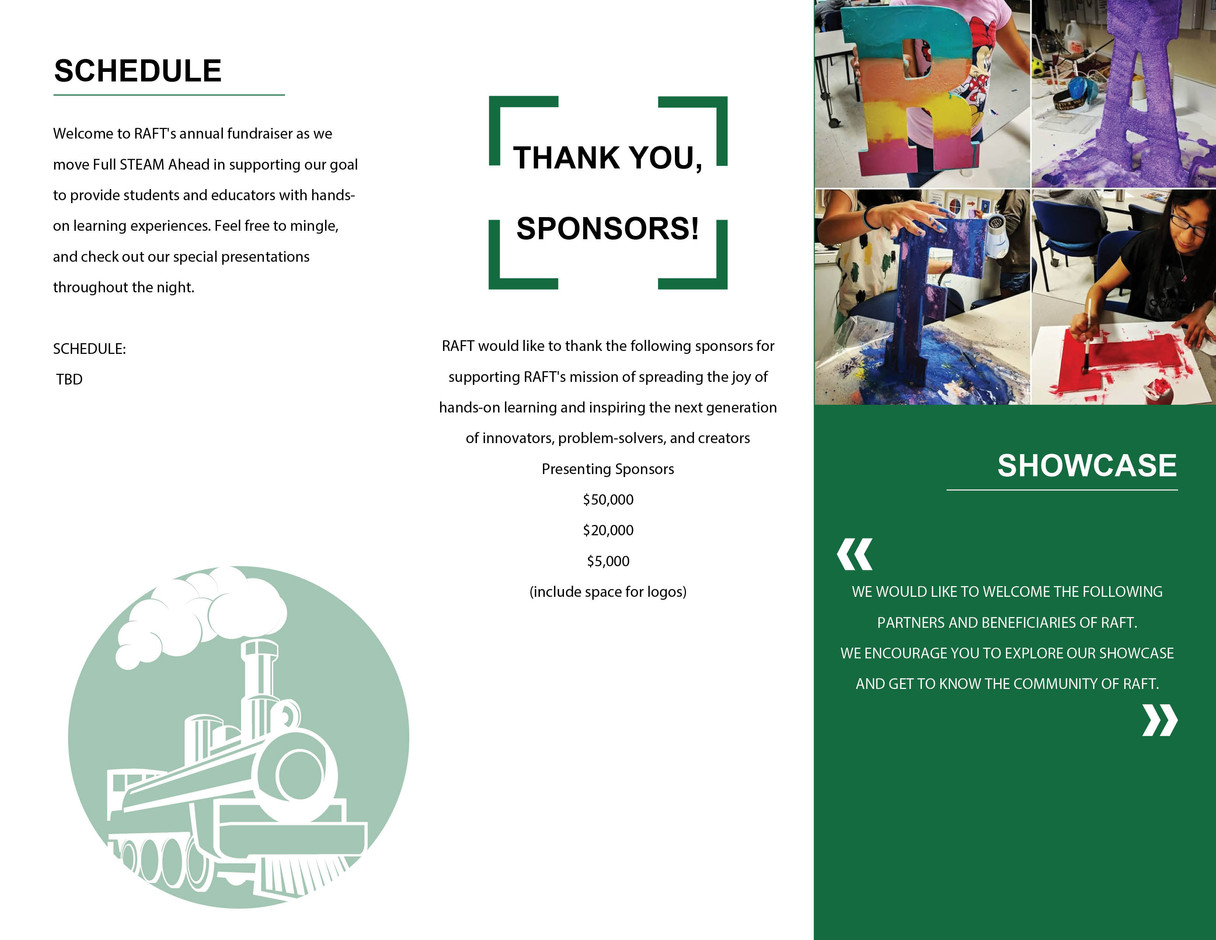 Tri-folder Brochure Front.jpg