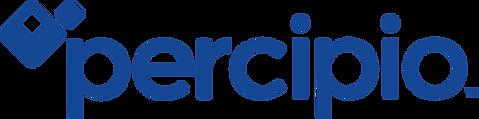 Percipio-Logo-min.png