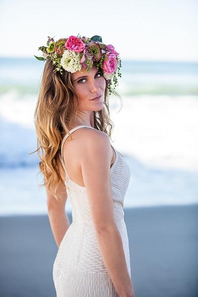 Kristin_Anderson_Photography_wedding_Eng