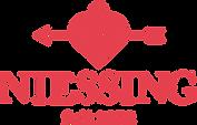 Niessing Logo.png