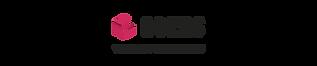 Logo-Goers-for-artikel-1.png