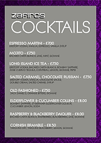 COCKTAIL MENU FRONT.png
