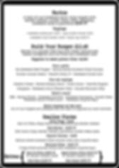gluten free menu page 2.png