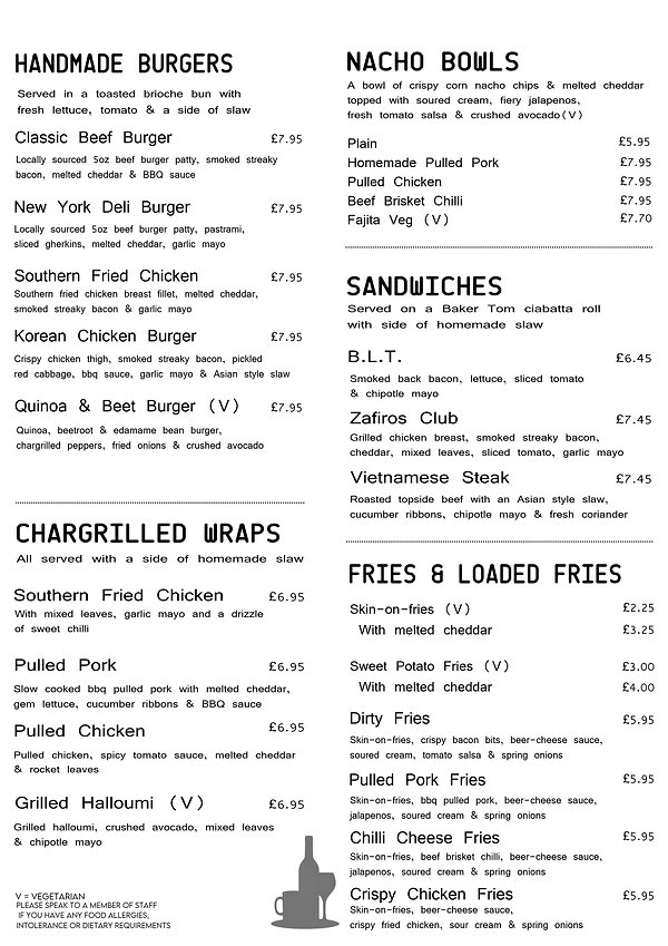 Main Menu Page 2 7.5.jpg