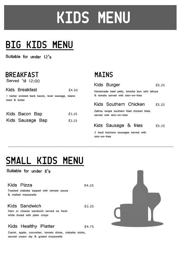 Kids Menu 7.5.jpg