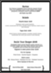 vegan menu page 2.png