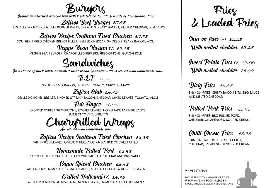 Main menu landscape page 2.jpg