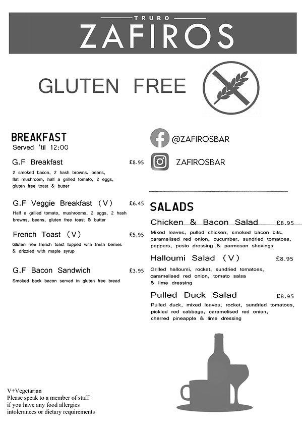 Gluten Free Menu Page 1 7.5.jpg