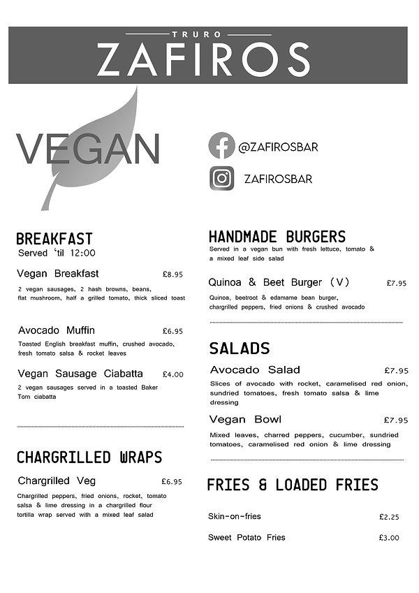 Vegan Menu 7.5.jpg