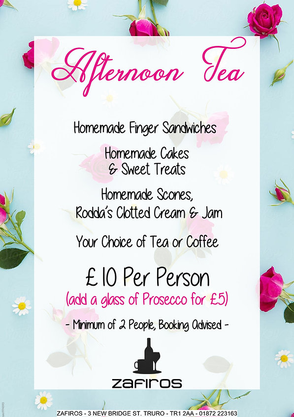 afternoon tea 19.2.jpg
