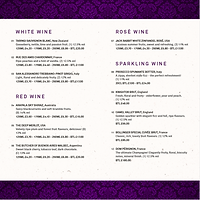 wine list.PNG