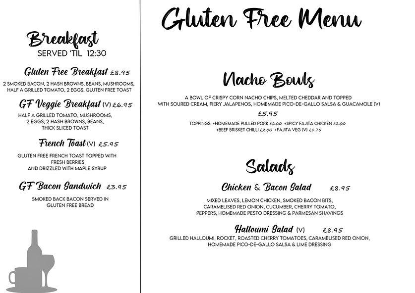 Gluten free menu landscape page 1.jpg