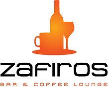 zafiros logo email.jpg