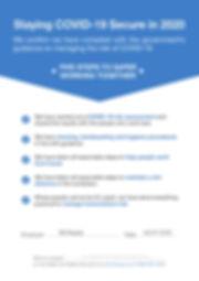 5 steps poster for website.jpg