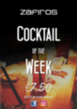 Cocktail of the Week (Beth).jpg