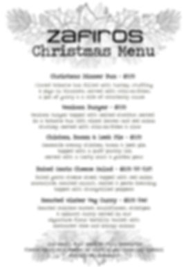 Zafiros christmas menu 19 draft.jpg