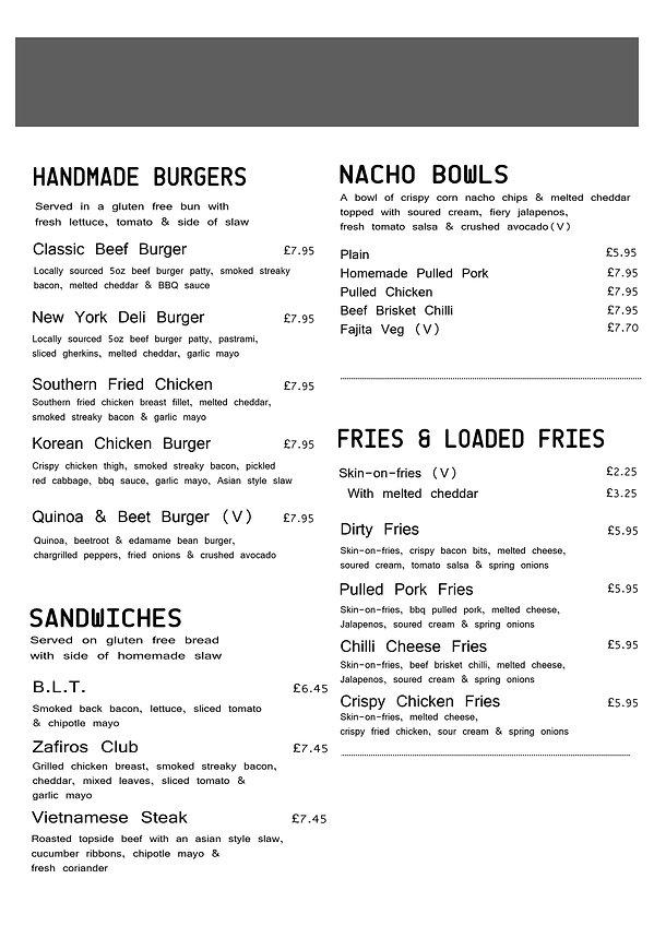 Gluten Free menu Page 2.jpg