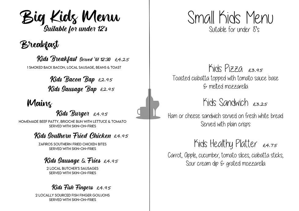 kids menu landscape.jpg