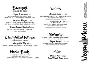 vegan menu landscape page 1.jpg