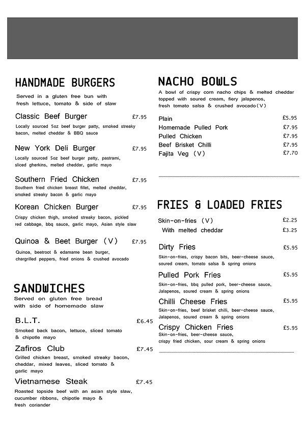 Gluten Free menu Page 2 7.5.jpg