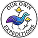 our own expeditions logo.png