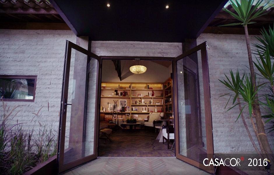 Fotos_Casa_Cor_2016_Restaurante_Badebec-