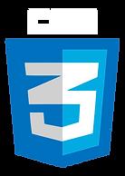 css-logo-png-2.png