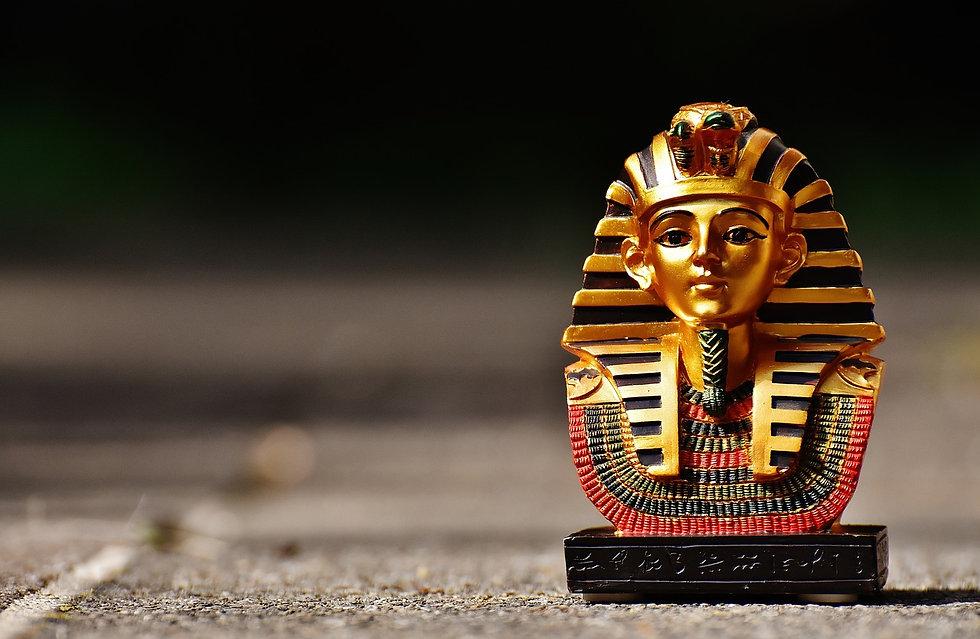 Egito_Ilustr.jpg