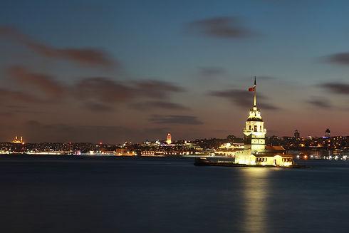 Turquia_Istambul.jpg