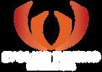 AF_Logo-letrasBrancas.png