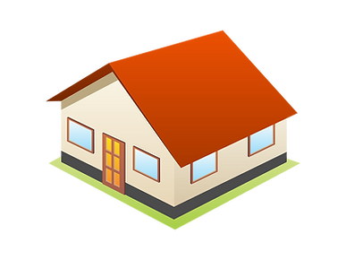 3d-house-icon.png
