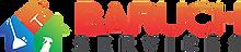 Baruch Services Logo.webp
