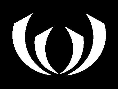 Af_Logo-curvas1_edited.png