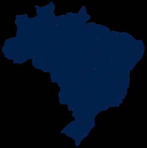 brasil_edited.png