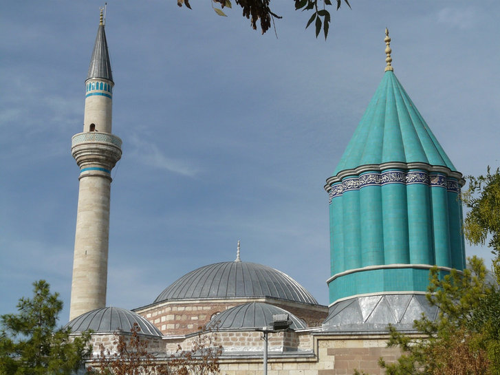 Turquia_Konya.jpg