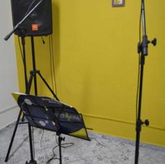 Tradsom escola de musica