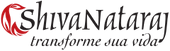 logo-shiva.png
